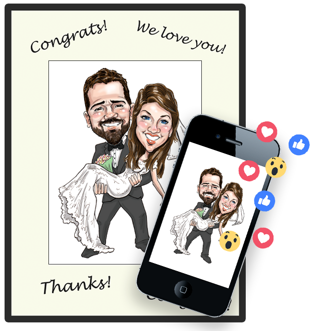 //www.baxillustration.com/wp-content/uploads/2019/01/Snapchat-Asset-Redo-e1548356685402.png