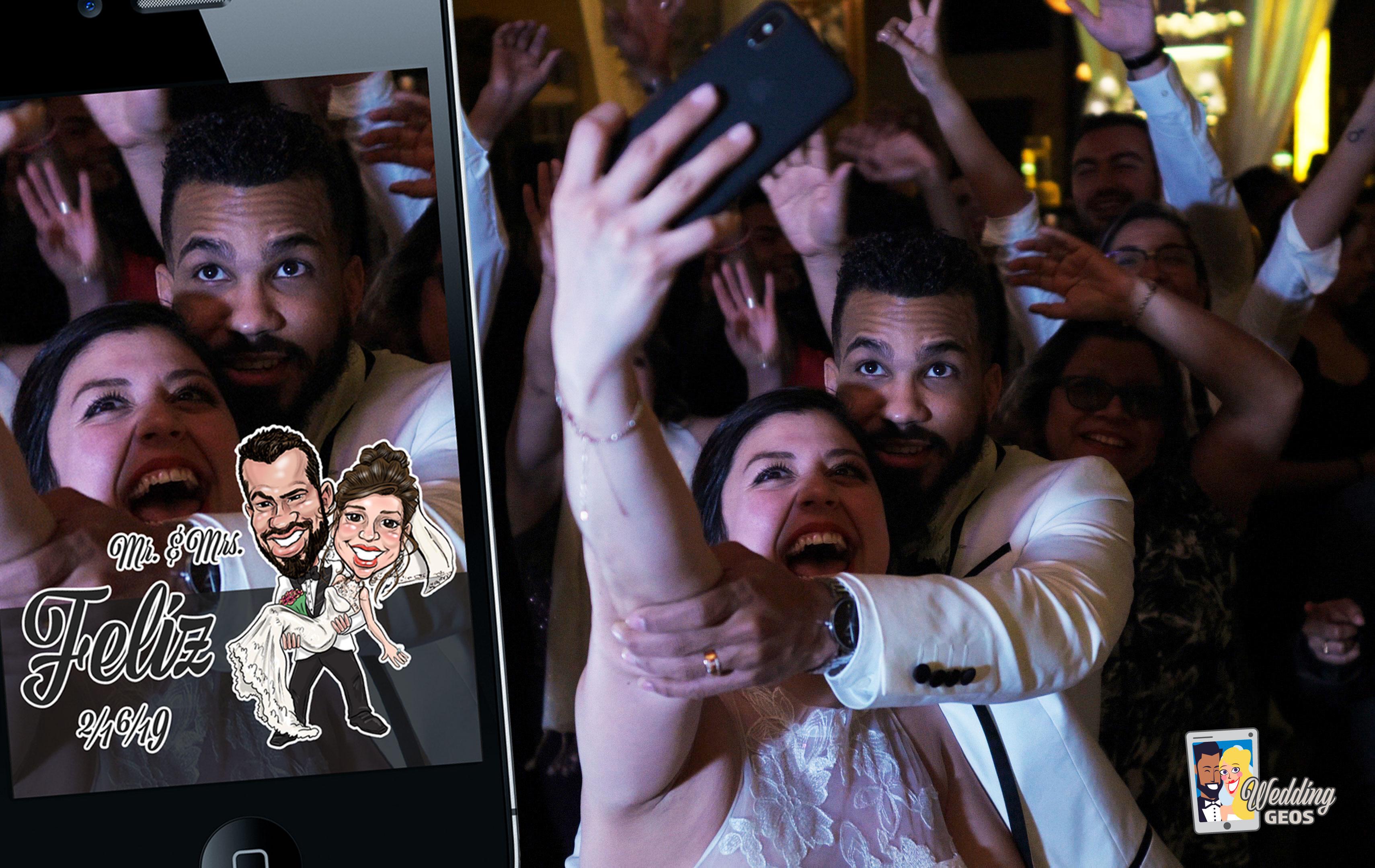 //www.baxillustration.com/wp-content/uploads/2019/02/Feliz-Wedding-1-1.jpg