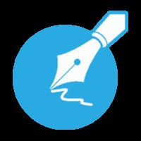 Provide Details For Your Event Bax Illustration
