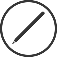 https://www.baxillustration.com/wp-content/uploads/2020/08/We-Draw-200x200.png