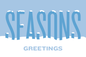 https://www.baxillustration.com/wp-content/uploads/2020/12/2018_Christmas_SeasonsSnow_e-Gift_Cards_640x400-300x200.png