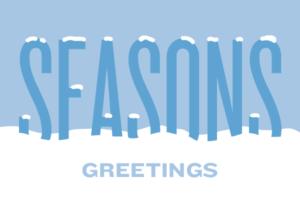 https://www.baxillustration.com/wp-content/uploads/2020/12/2018_Christmas_SeasonsSnow_e-Gift_Cards_640x400-300x200.png