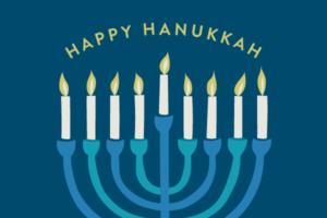 https://www.baxillustration.com/wp-content/uploads/2020/12/2018_Hanukkah_Candles_e-Gift_Cards_640x400-300x200.png