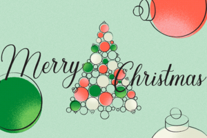 https://www.baxillustration.com/wp-content/uploads/2020/12/2020_en_Christmas_Tree-300x200.png